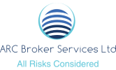 Arc Broker Services Ltd