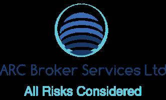Lincoln Insurance Broker Logo