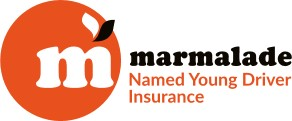 Named Young Driver Insurance in Lincoln