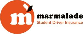 Student Driver Insurance in Lincoln