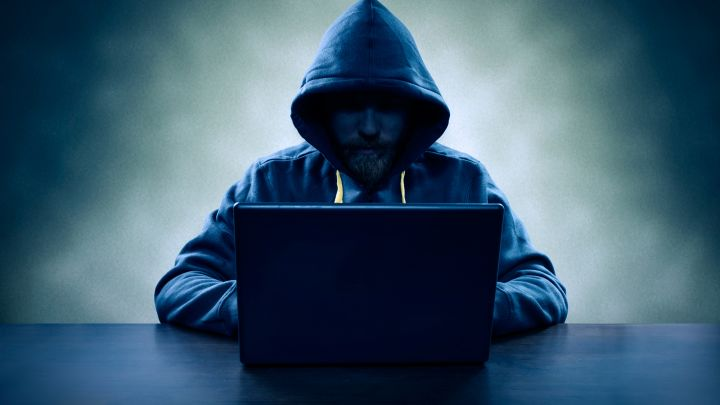 THIS CRIME AFFECTS YOU ALL – Cyber Crime