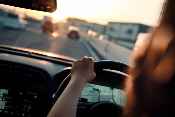 Young Driver Insurance in Sleaford