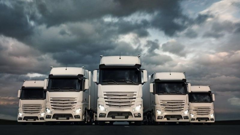 CORE Haulage and the importance of a good claims service and keeping your verified claims experience up to date