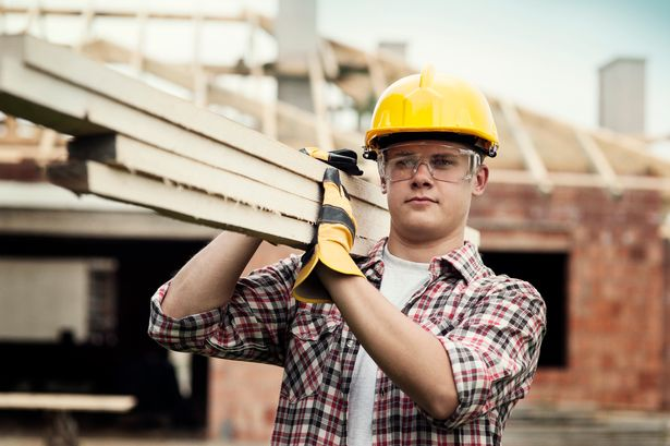 Contractors and Liability Insurance