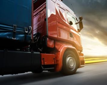 DVSA to recommence Driver Training and Testing